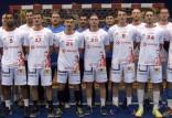 Energa Wybrzeże Gdańsk zaprasza na Mecz Niepodległości piłkarzy ręcznych