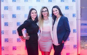 Uroczyste otwarcie nowych oddziałów Perfect Smile Clinic