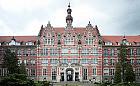 Politechnika Gdańska ponownie najpopularniejszą uczelnią w Polsce
