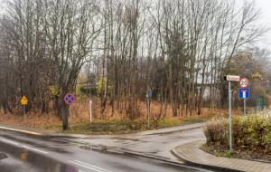 Sprzedaż nieruchomości za ponad 6 mln zł