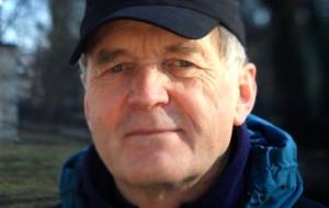 Dr Piotr Kuropatwiński wiceprezydentem Europejskiej Federacji Cyklistów