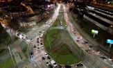 Dlaczego korki wróciły do centrum Gdańska?