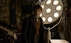 """Czary nie do pary. Recenzja filmu """"Fantastyczne zwierzęta: Zbrodnie Grindelwalda"""""""