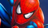 Przebrany spiderman wystraszył uczniów