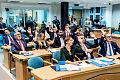 Prezydenci i radni nie mogą zasiadać w radach nadzorczych