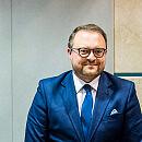 Prezydent Gdyni wybrał zastępców
