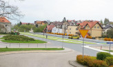Plany remontów ulic w Wielkim Kacku