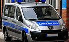 Komisja antymobbingowa w gdańskiej Straży Miejskiej