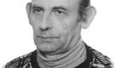 Zaginął 71-letni mieszkaniec Sopotu