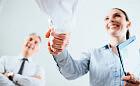 Więcej niż połowa specjalistów szuka nowej pracy