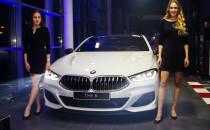 Dwie premiery BMW: wskrzeszona...