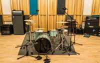 Stacja Muzyka - więcej niż studio nagrań