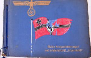 Brytyjska kaczka dziennikarska o Westerplatte