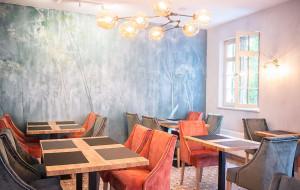 Fino najlepszą trójmiejską restauracją wg uczestników festiwalu Restaurant Week