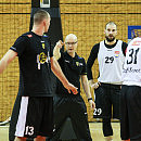 Jukka Toijala: Trefl Sopot musi wyglądać jak drużyna