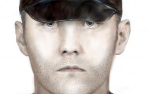 Policja szuka złodzieja biżuterii