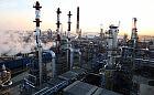 Wniosek w sprawie fuzji Lotos-Orlen trafił do Komisji Europejskiej
