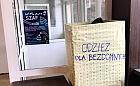 Studenci GUMed pomagają bezdomnym. Trwa zbiórka odzieży