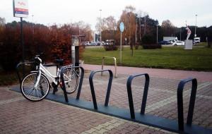 Inauguracja roweru metropolitalnego opóźni się