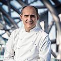 Szef kuchni z gwiazdkami Michelin otworzy lokal w Gdańsku