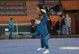 Maksymilian Murszewski pojedzie na mistrzostwa Europy w kung fu w Rosji