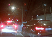 Sygnalizacja myli kierowców. Drogowcy: Poprawimy to