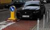 Gdynia: zgłosił 125 źle parkujących. SM ukarała 10