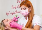 L'assai ® Medical Clinic: odkryjesz tu swoje piękno