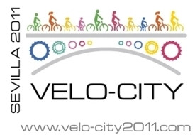 Kolejny kongres Velo-City za nami