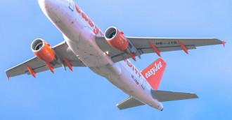 Nowy tani przewoźnik lotniczy w Gdańsku