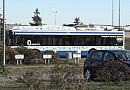 Solaris z ofertą na ekologiczne autobusy w Gdyni