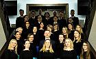 Gdyński chór zaśpiewa z Andreą Bocellim