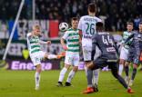 Lechia Gdańsk gotowa na zmianę reguł gry w ekstraklasie. Młodzieżowcy wizytówką