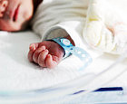 Przeszła hormonalną terapię raka trzonu macicy, teraz urodziła zdrowe dziecko