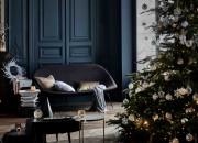 Piękne dekoracje: przygotuj dom na święta