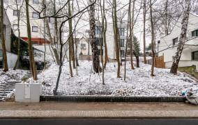 Gdynia sprzedała cztery nieruchomości za 7 mln zł