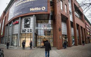Zakupy w Wigilię i Sylwestra: godziny otwarcia sklepów