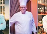 Świąteczne dania trójmiejskich szefów kuchni