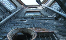 Królewska Fabryka Karabinów: wczoraj i dziś