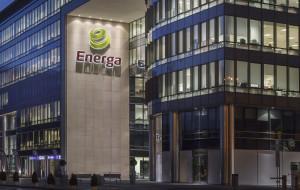 Ruszył konkurs na nowy zarząd Energi