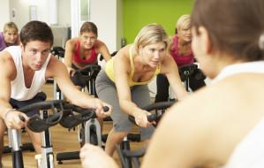 Indoor cycling sposobem na formę kolarską?