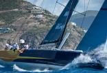 Yacht Club Sopot nie żegluje w regatach Sydney-Hobart. Interweniuje sąd i policja