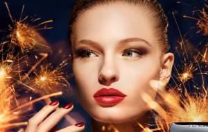 Makijaż na wielkie wyjście - aktualne trendy