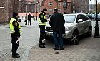 Gdańszczanie: Straż Miejska musi się zająć parkowaniem