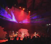 Pink Floyd po polsku i inne muzyczne hołdy