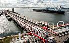 Kolejne dostawy ropy z USA dla Lotosu