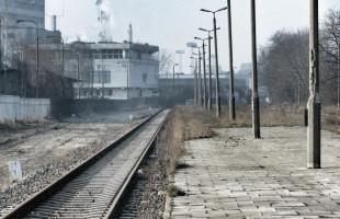 Miliony na projekt linii kolejowej do Obłuża i Kosakowa