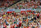 Kwalifikacje do igrzysk olimpijskich siatkarzy mają zagościć w Ergo Arenie
