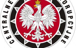 Kontrola CBA w Gdańskich Autobusach i Tramwajach