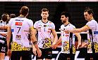 GKS Katowice - Trefl Gdańsk 3:1. Piotr Nowakowski chory na celiakię